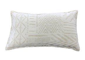 Capetown Pillow
