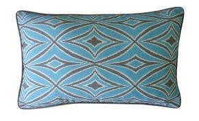 Centro Pillow