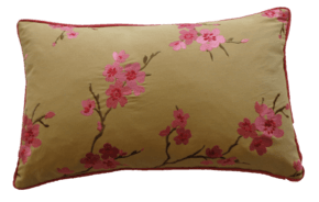 China Pillow