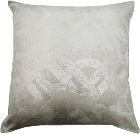 Chords Pillow
