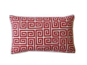Coil Pillow