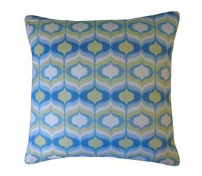 Copacabana Pillow