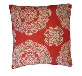 Cube Pillow