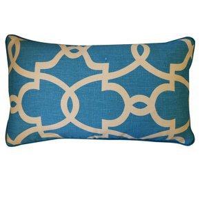 Deane Pillow