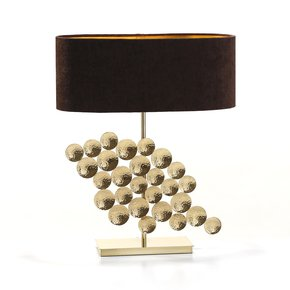 Ethnic-Table-Lamp_Villa-Lumi_Treniq_0
