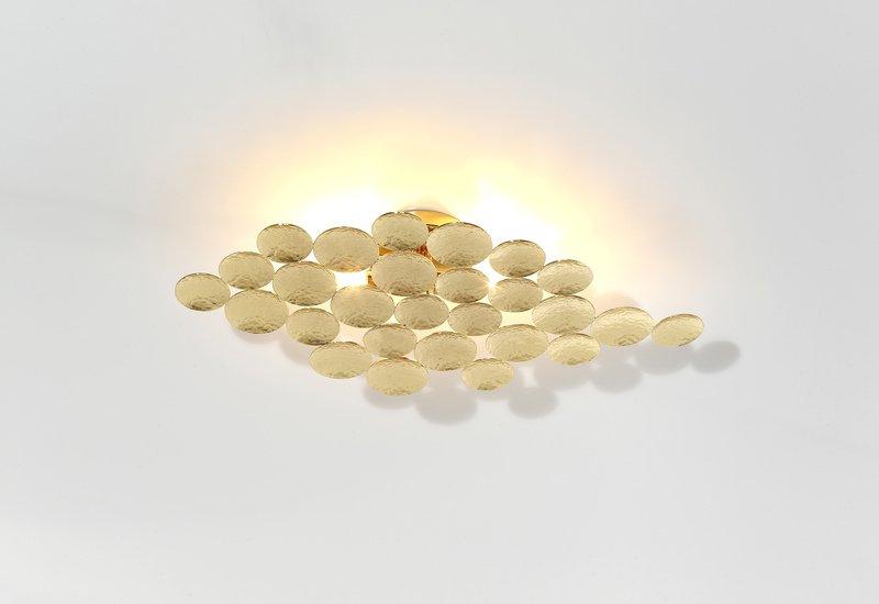 Ethnic wall lamp villa lumi treniq 1