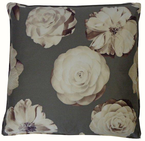 Floralgragh 1024x1024