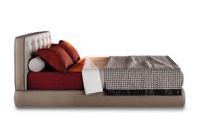 Bedford Bed