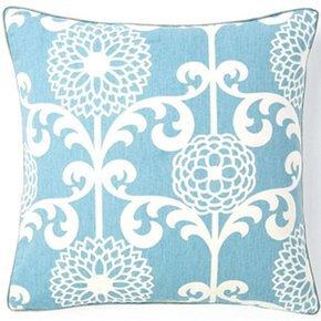 Floret Pillow