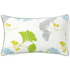 Ginko Pillow
