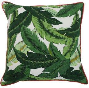 Havana Pillow