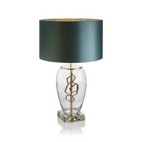 Lisbon-To-Ankara-Table-Lamp_Villa-Lumi_Treniq_0