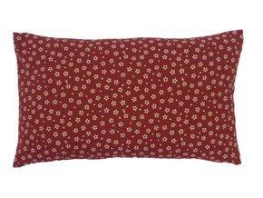 Kyoto Daisy Pillow
