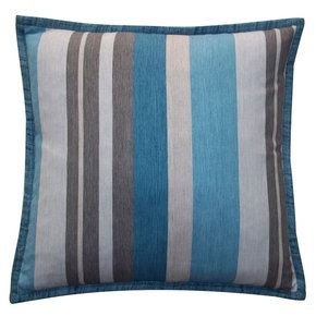 Martin Stripe Pillow