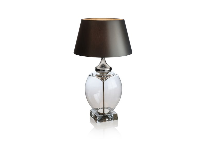Lisbon to miami table lamp villa lumi treniq 1