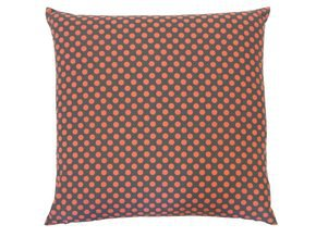 Mini Dots Pillow