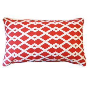 Moderna Pillow