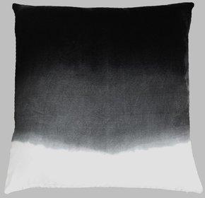 Ombre Velvet Black