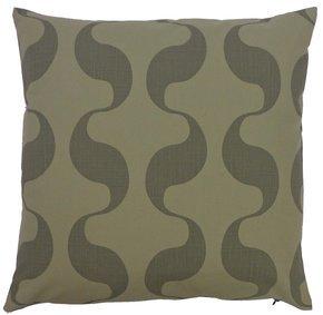 Ondas Pillow