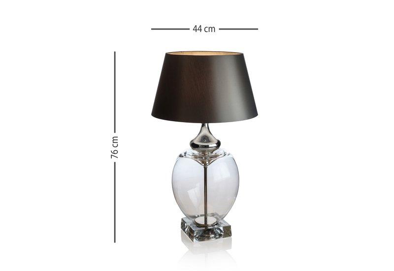 Lisbon to miami table lamp villa lumi treniq 4