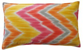 Pulse Pillow