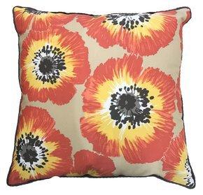 Rosita Pillow