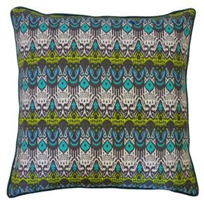 Sioux Pillow