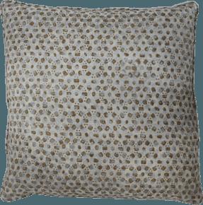 Speck Pillow