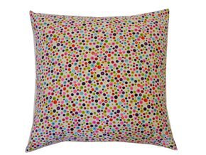 Splashes Pillow