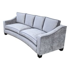 Cleveland-Maxi-Sofa_Northbrook-Furniture_Treniq_0