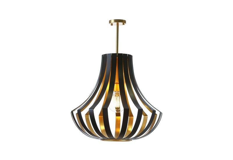 Lisbon to moscow ceiling lamp villa lumi treniq 1