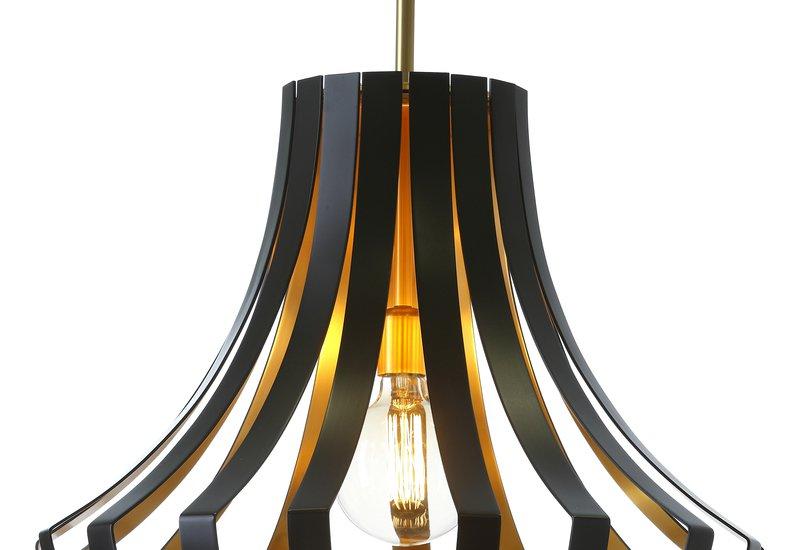 Lisbon to moscow ceiling lamp villa lumi treniq 2