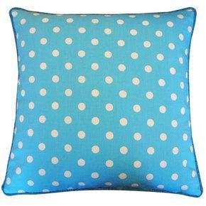 Wholes Pillow