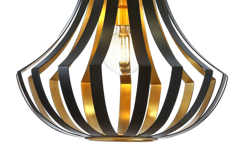 Lisbon to moscow ceiling lamp villa lumi treniq 3