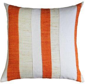 Yofie Orange