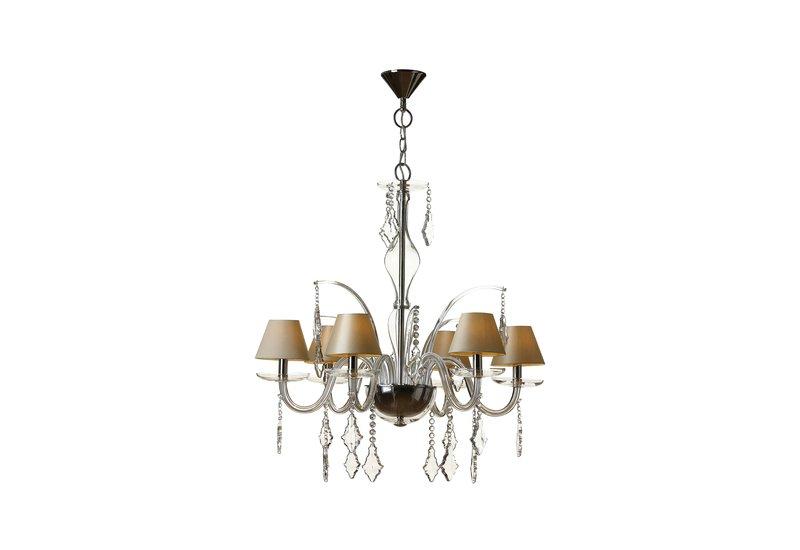 Lisbon to paris chandelier villa lumi treniq 1