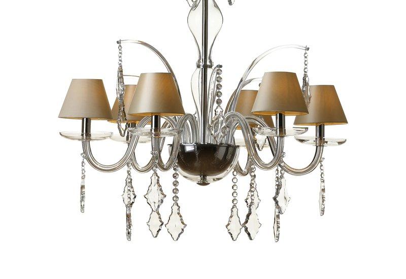 Lisbon to paris chandelier villa lumi treniq 2