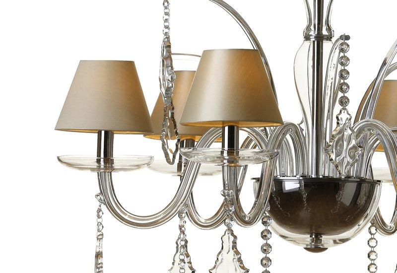 Lisbon to paris chandelier villa lumi treniq 3