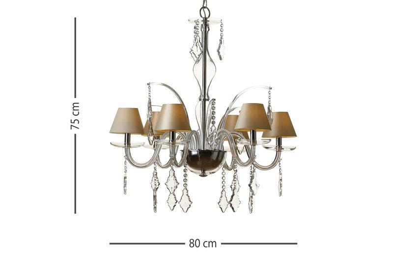 Lisbon to paris chandelier villa lumi treniq 5