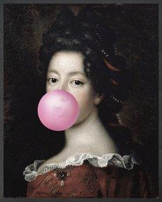 Bubblegum-Portrait-1_Mineheart_Treniq_0