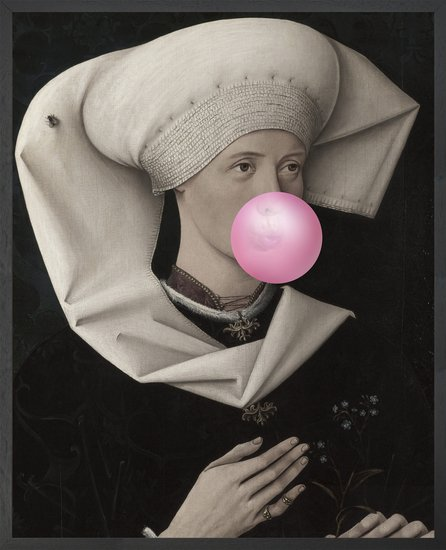 Bubblegum portrait  2 mineheart treniq 1 1535118133800