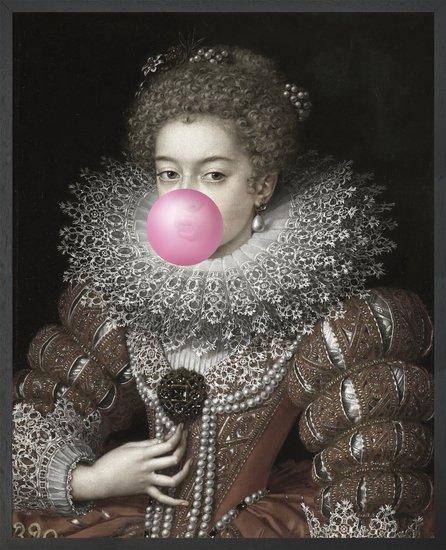 Bubblegum portrait  3 mineheart treniq 1 1535119455322
