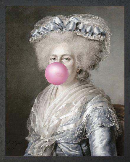 Bubblegum portrait  4 mineheart treniq 1 1535119888017
