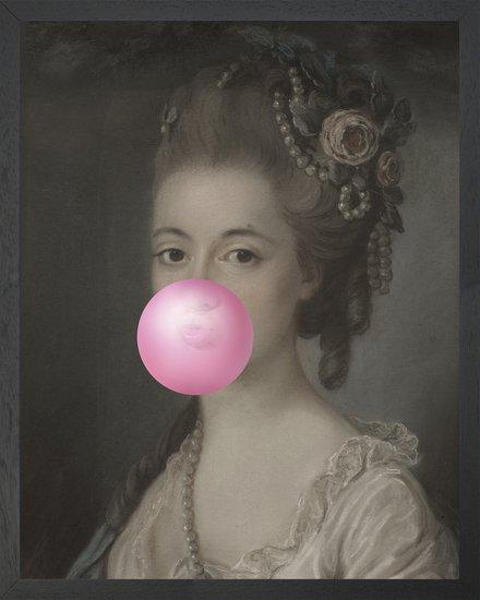 Bubblegum portrait  5 mineheart treniq 1 1535120066393