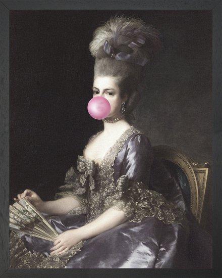 Bubblegum portrait  6 mineheart treniq 1 1535120787503
