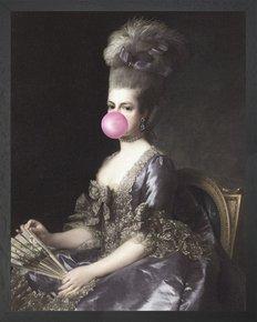 Bubblegum-Portrait-6_Mineheart_Treniq_0