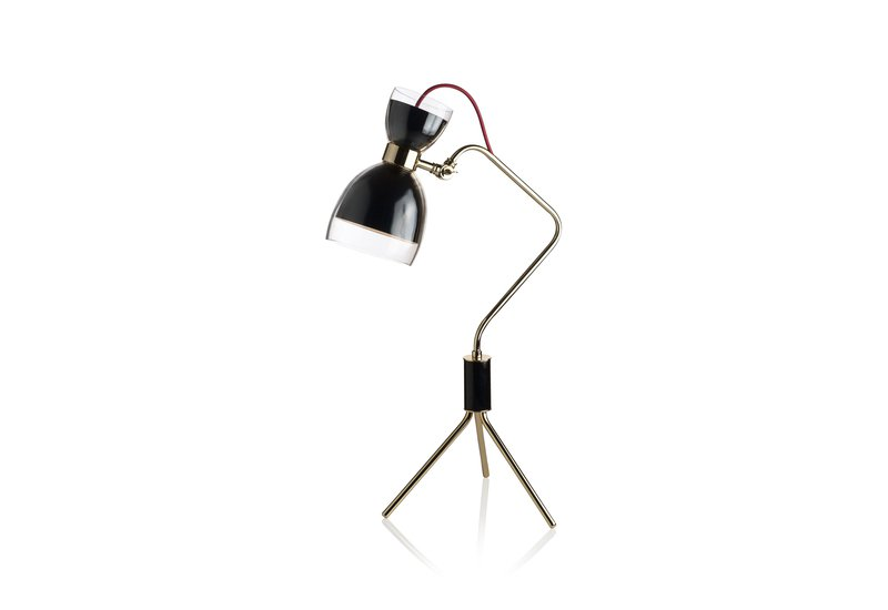 Oliva table lamp villa lumi treniq 1