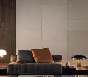 Freeman Lounge Fabric 203cm