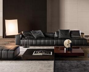 Freeman Tailor 224cm Leather
