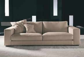 Hamilton 180cm Fabric